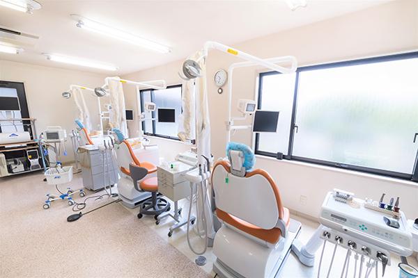 田中歯科医院photo