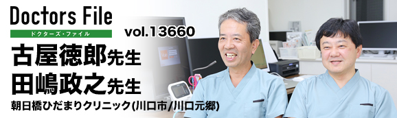 184086