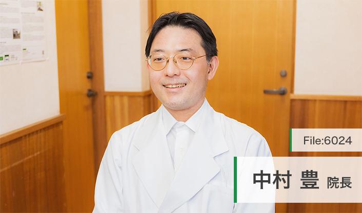 ち 日本 や 会 医師 かま