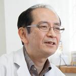 武井 研二 院長