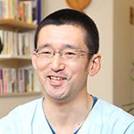 加藤 貴弘院長