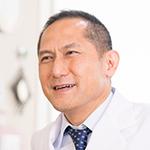 加藤 清弥院長