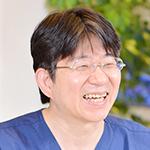 松浦 宏昭院長