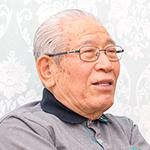 小塚 正雄院長