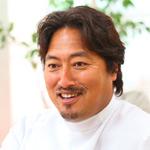 斉藤正徳 院長