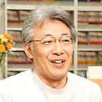 黒石川 誠院長