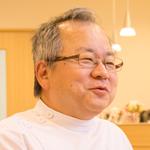 加藤 千豊 院長