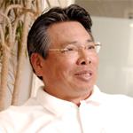 鈴木 昇院長