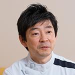 伊藤 浩一院長