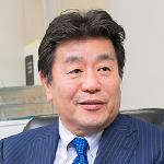 藤田 喜正 院長