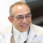 三輪田 博介院長