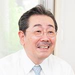 堀江 健司 院長