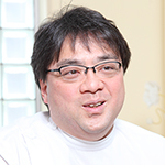 田村 光広 院長