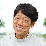 西田 豊 院長