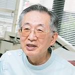 鈴木 俊夫 院長