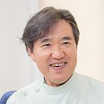 池田 頼宣 院長