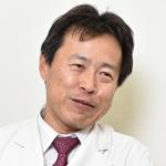 青井 東呉先生
