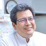 松田 克一院長