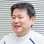 根岸 京田 所長