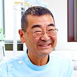 菊地 宏之院長