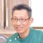 石川 正博院長