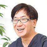 岩田 博英 院長