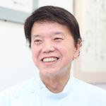 福井 良昌院長