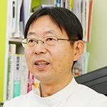 宮脇 誠 院長
