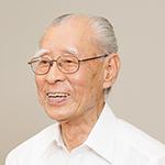 藪田 敬次郎院長