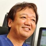 須田直史  院長