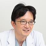 加藤 恵一院長