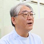 山本 尚院長