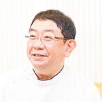 鈴木 薫 院長