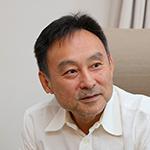 鎌田 享介院長