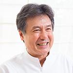 竹田 周吾院長