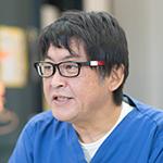 鈴木 祥一院長