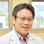 渡辺 康介副院長