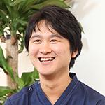 藤田 佑三 院長