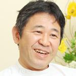 梶川 浩 院長