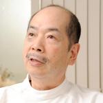 山田 充 院長