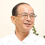 吉田 篤正 院長