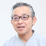 長谷川 千尋院長