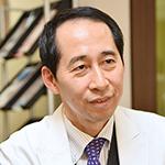安井 健二 院長