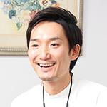 木村 慶宏副院長