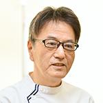 渡邉 芳夫 院長