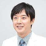 上嶋 祐太 院長