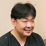 熊野 壮一 院長