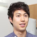 牟田 哲 副院長