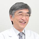 増田 純一 病院長
