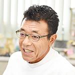 加藤 哲弘院長